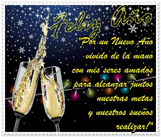 2016felicidades2 Imagenes con Frases de Feliz Año 2016