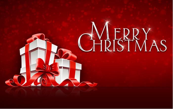 feliznavidadimagenes1 Imagenes y Tarjetas de Feliz Navidad 2016