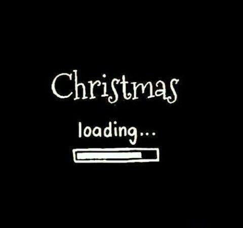 feliznavidadimagenes16 Imagenes y Tarjetas de Feliz Navidad 2016