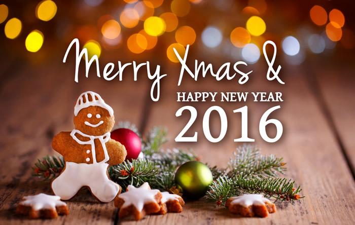 feliznavidadimagenes2 Imagenes y Tarjetas de Feliz Navidad 2016