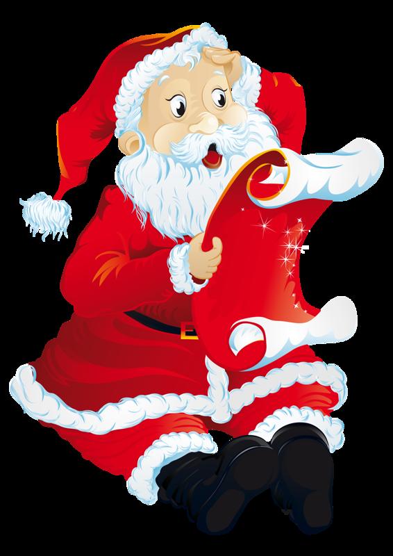 feliznavidadimagenes7 Imagenes y Tarjetas de Feliz Navidad 2016