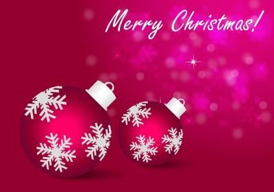 frasesytarjetasdefeliznavidad16 Imagenes y Tarjetas de Feliz Navidad 2016