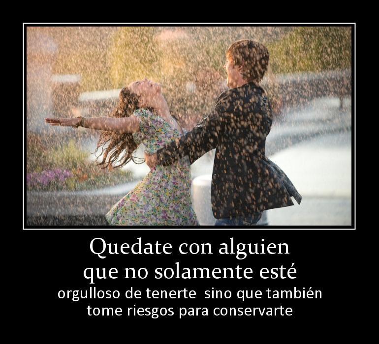 imagenesbonitasdeamorconfrasesromanticas12 40 Imagenes Bonitas de Amor para Whatsapp