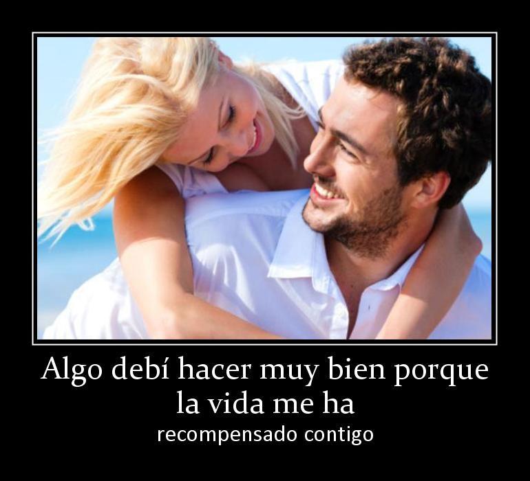 imagenesbonitasdeamorconfrasesromanticas2 40 Imagenes Bonitas de Amor para Whatsapp