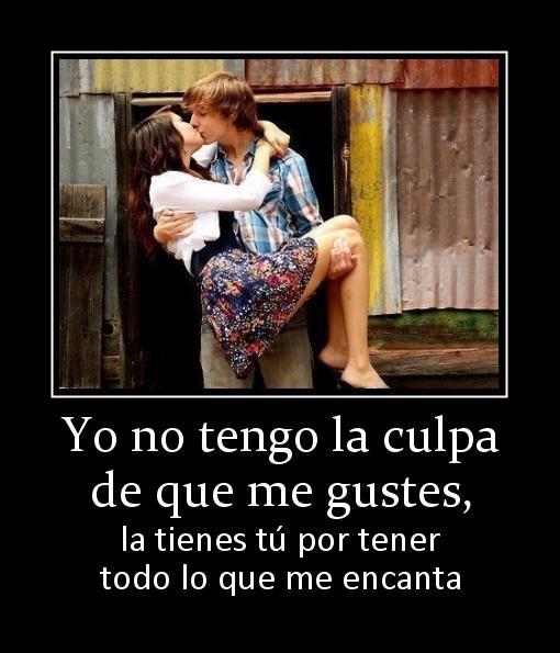 imagenesbonitasdeamorconfrasesromanticas3 40 Imagenes Bonitas de Amor para Whatsapp