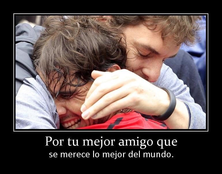 imagenesbonitasdeamorconfrasesromanticas4 40 Imagenes Bonitas de Amor para Whatsapp