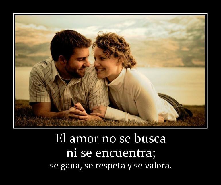 imagenesbonitasdeamorconfrasesromanticas6 40 Imagenes Bonitas de Amor para Whatsapp