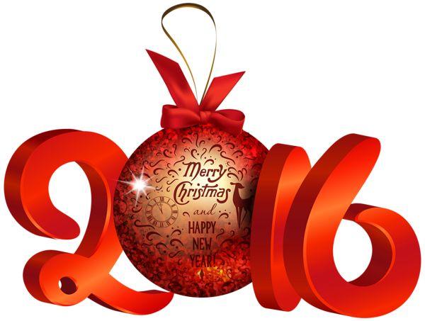imagenesdefeliznavidad22 Imagenes de Feliz Navidad y Feliz 2016