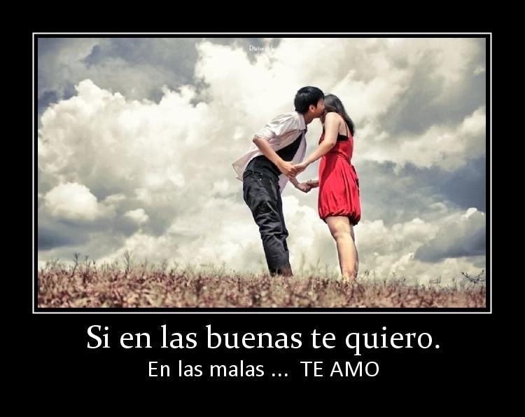 desmotivacionesdeamor13 50 Imagenes de Amor para Whatsapp