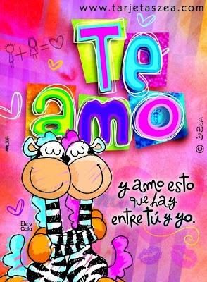 imagenesparaminoviaromanticas34 30 Imagenes de Amor para mi Novio