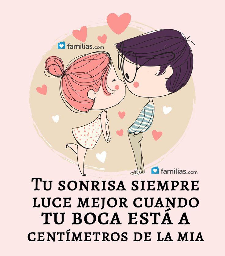 mis imagenes de amor romanticas13 50 Imagenes de Amor para Whatsapp