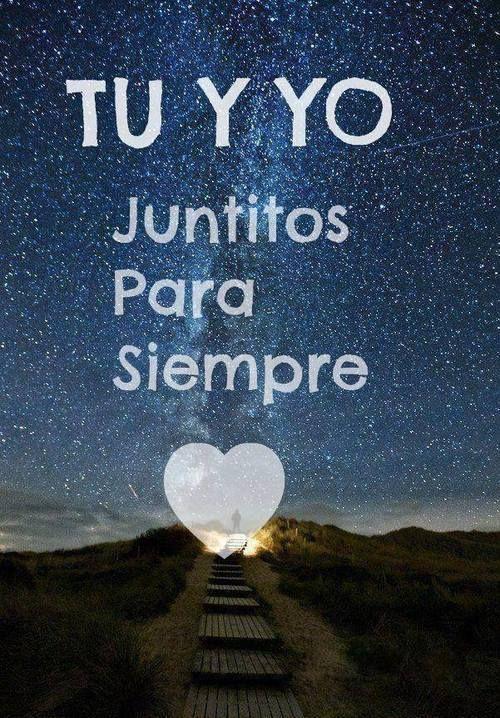 mis imagenes de amor romanticas26 50 Imagenes de Amor para Whatsapp