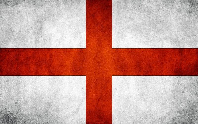 imagenes de banderas hd11 200 Imágenes de Banderas en HD (Wallpapers)