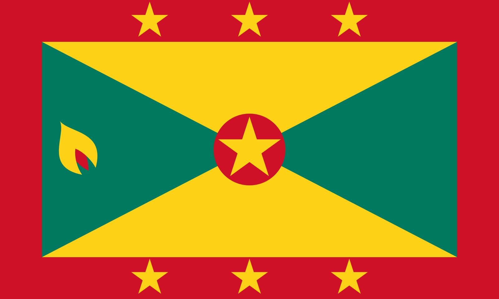 imagenes de banderas hd113 200 Imágenes de Banderas en HD (Wallpapers)