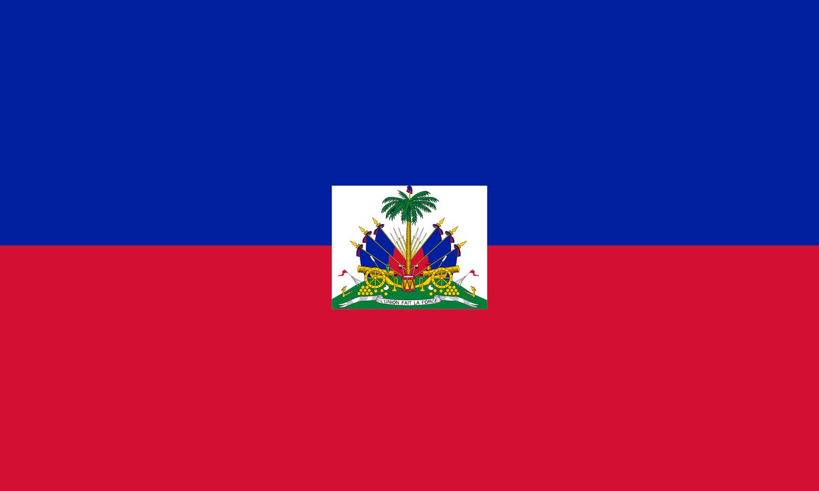 imagenes de banderas hd120 200 Imágenes de Banderas en HD (Wallpapers)