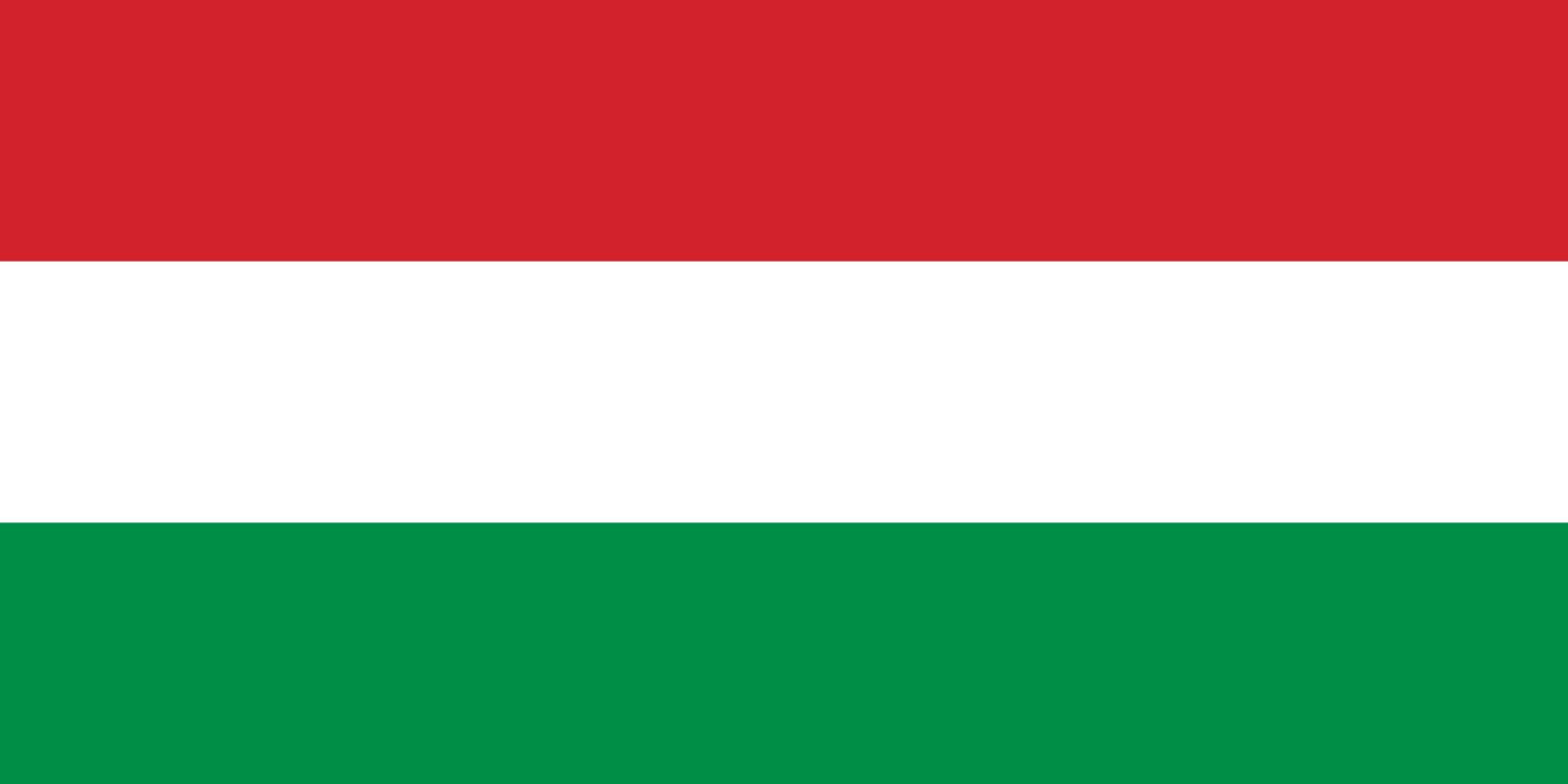 imagenes de banderas hd121 200 Imágenes de Banderas en HD (Wallpapers)