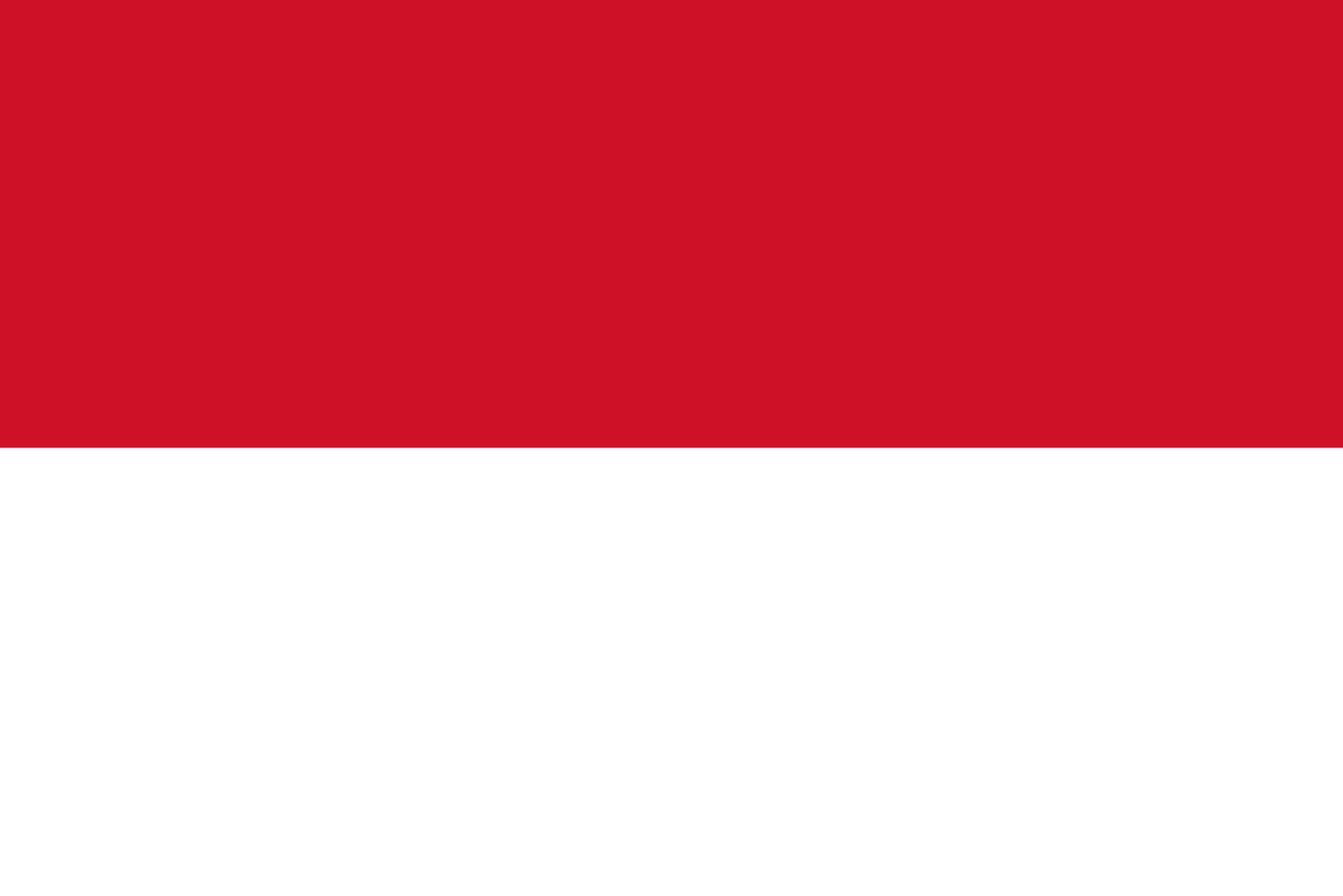 imagenes de banderas hd122 200 Imágenes de Banderas en HD (Wallpapers)