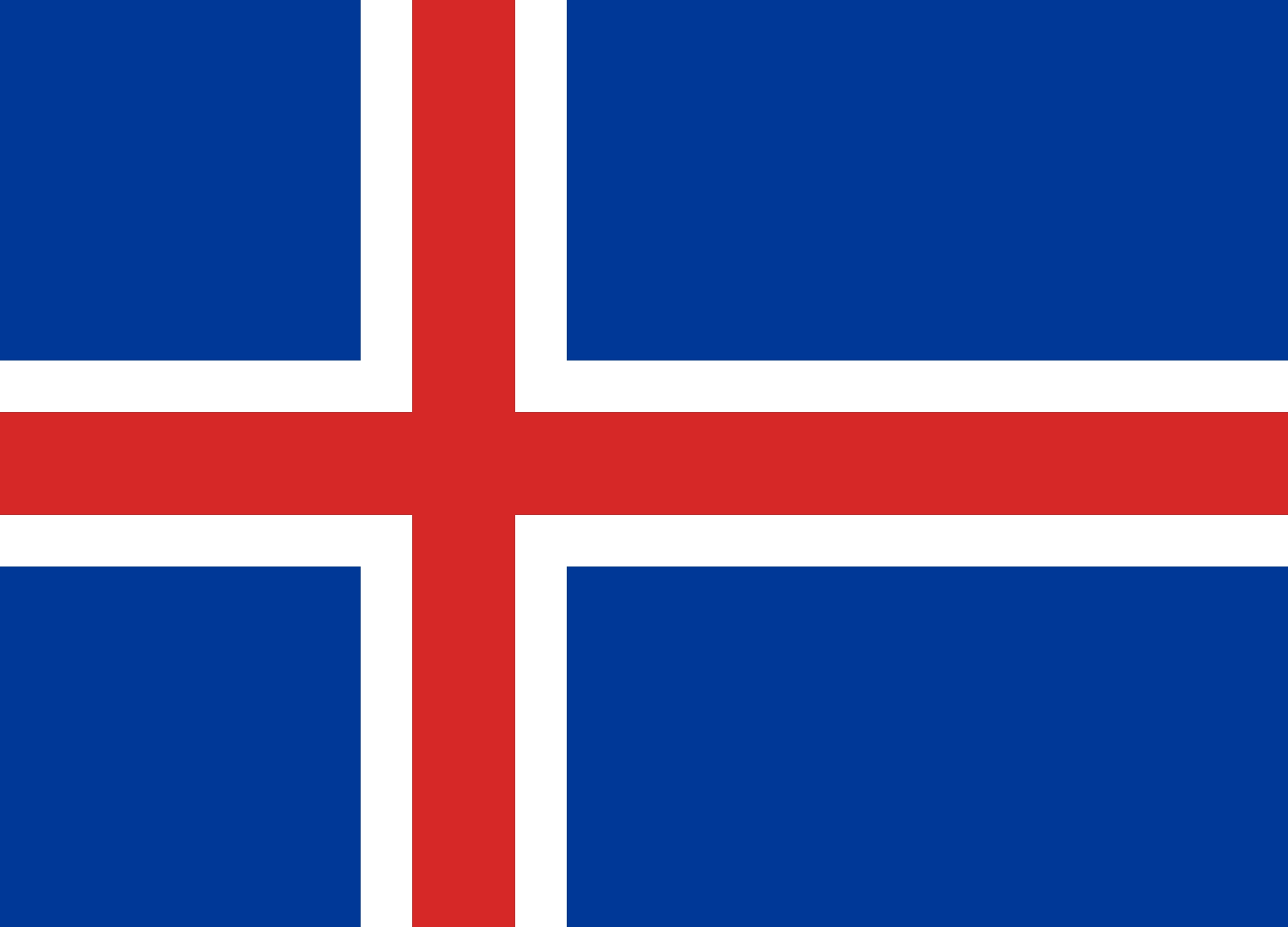 imagenes de banderas hd126 200 Imágenes de Banderas en HD (Wallpapers)