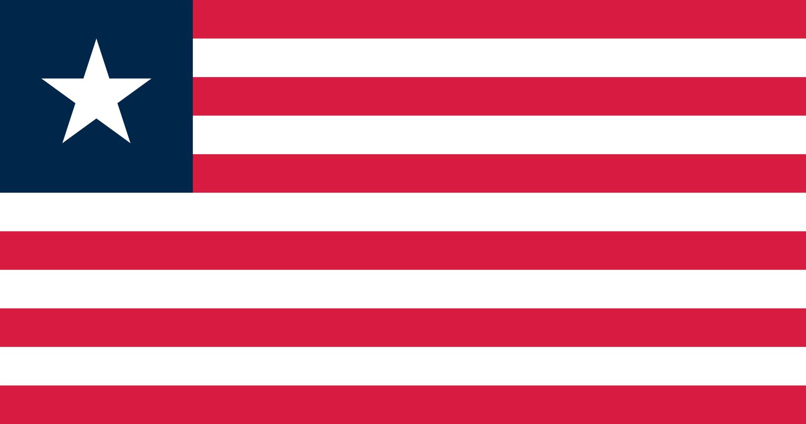 imagenes de banderas hd141 200 Imágenes de Banderas en HD (Wallpapers)