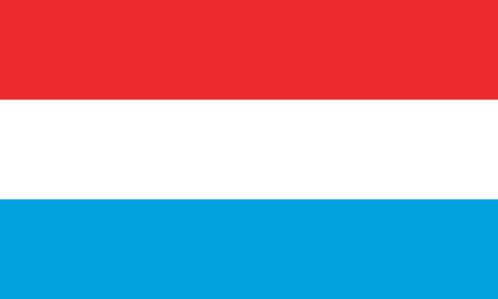 imagenes de banderas hd145 200 Imágenes de Banderas en HD (Wallpapers)