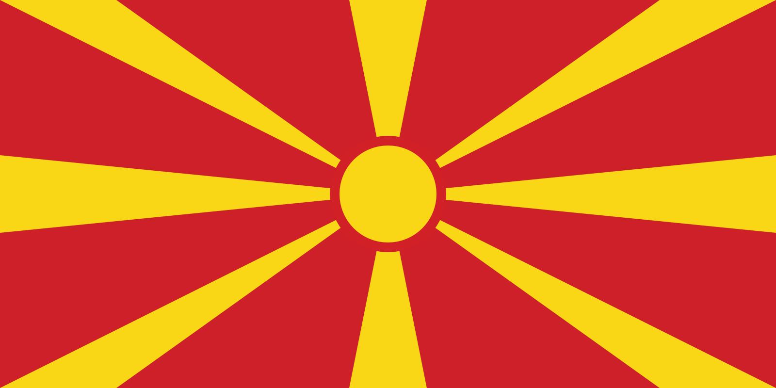 imagenes de banderas hd146 200 Imágenes de Banderas en HD (Wallpapers)