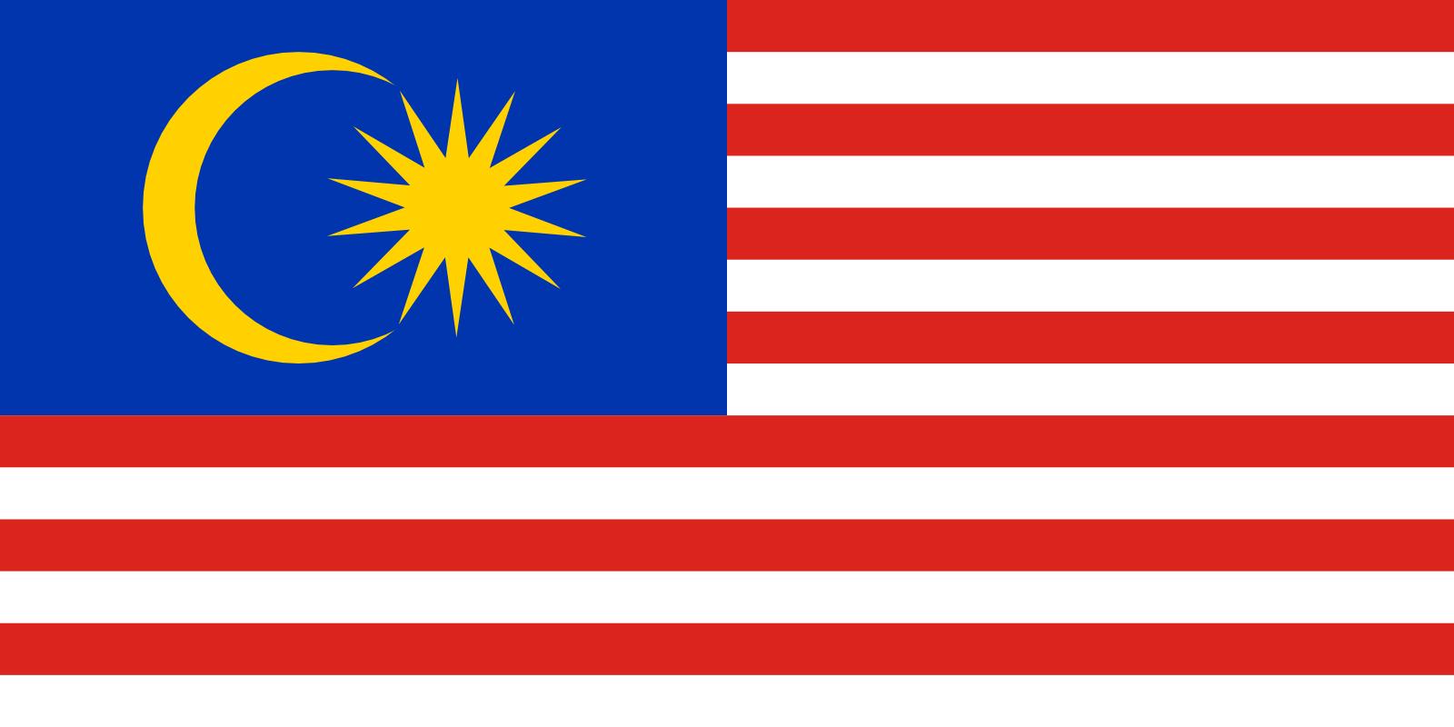 imagenes de banderas hd148 200 Imágenes de Banderas en HD (Wallpapers)