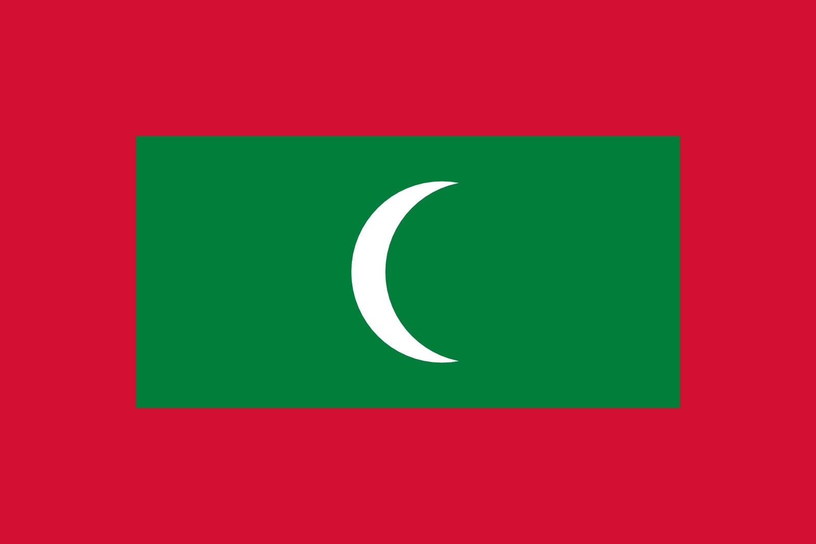 imagenes de banderas hd150 200 Imágenes de Banderas en HD (Wallpapers)