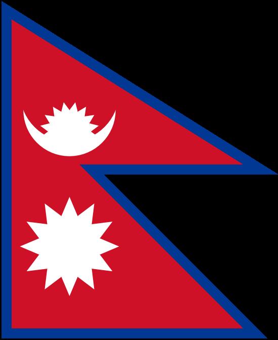 imagenes de banderas hd165 200 Imágenes de Banderas en HD (Wallpapers)