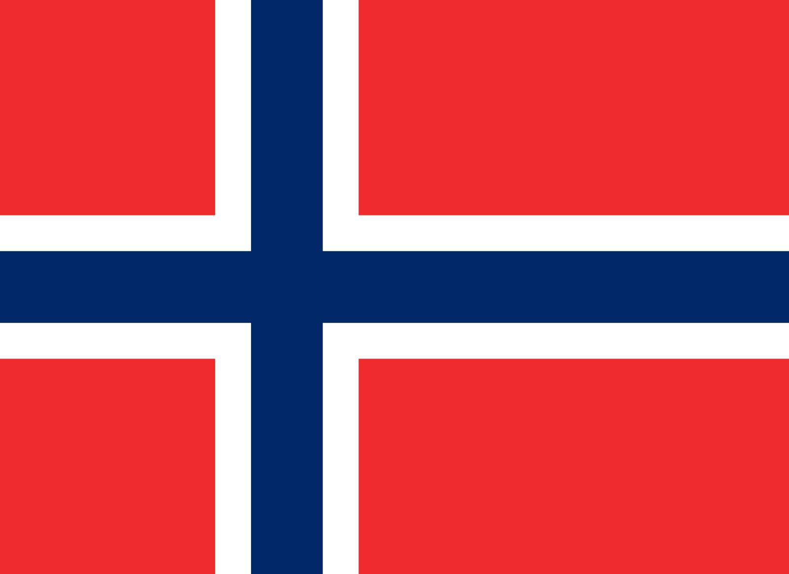 imagenes de banderas hd168 200 Imágenes de Banderas en HD (Wallpapers)