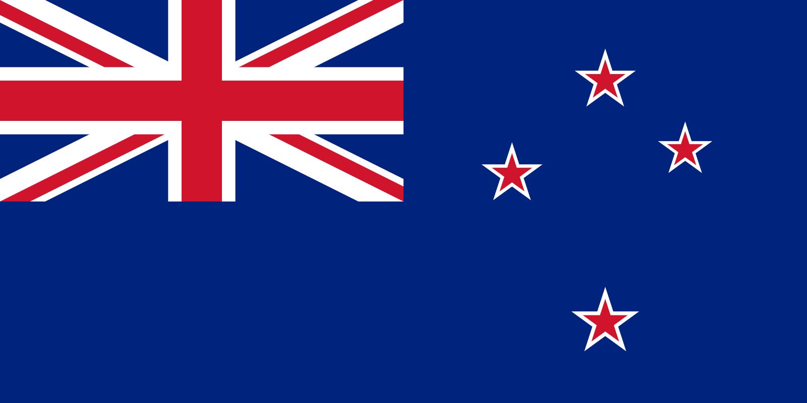 imagenes de banderas hd169 200 Imágenes de Banderas en HD (Wallpapers)