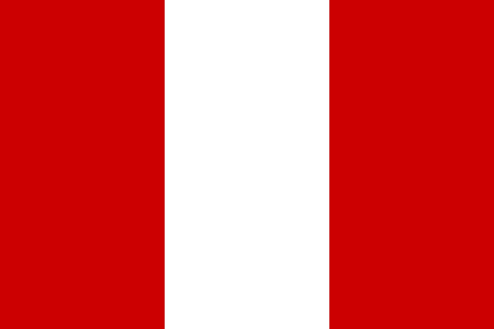 imagenes de banderas hd175 200 Imágenes de Banderas en HD (Wallpapers)