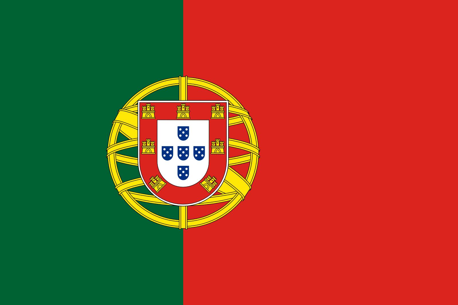 imagenes de banderas hd177 200 Imágenes de Banderas en HD (Wallpapers)