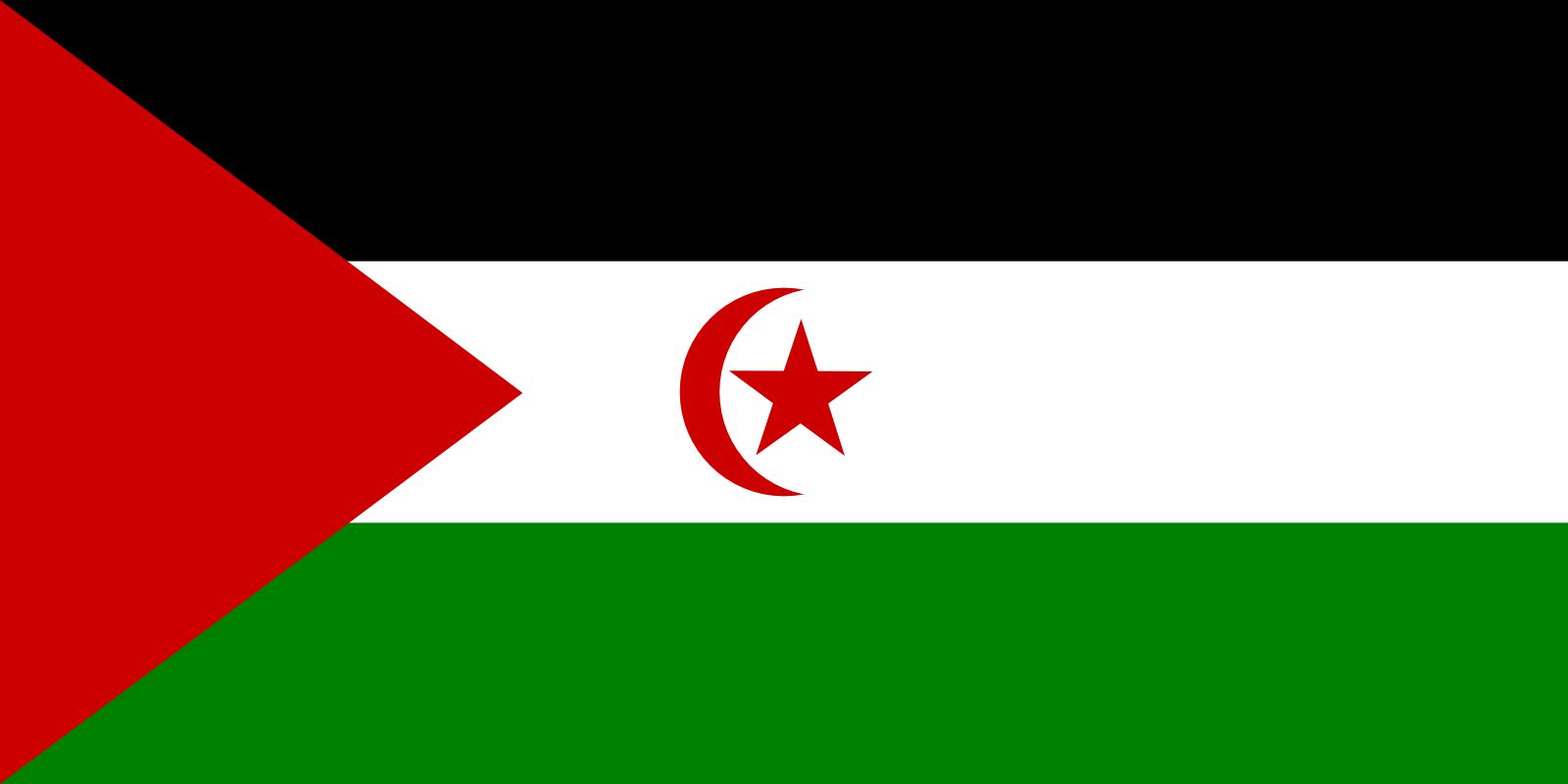 imagenes de banderas hd185 200 Imágenes de Banderas en HD (Wallpapers)