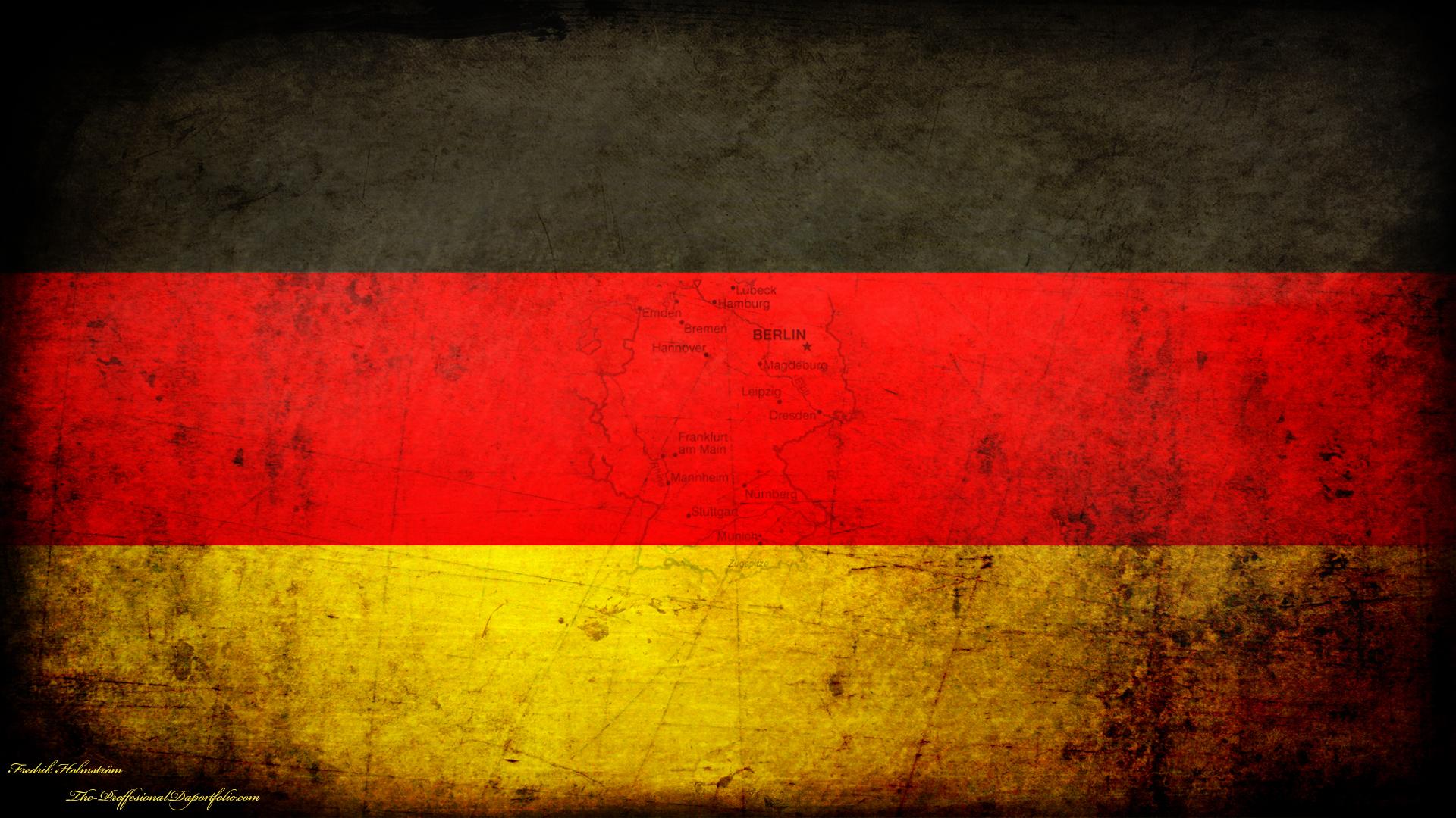imagenes de banderas hd19 200 Imágenes de Banderas en HD (Wallpapers)