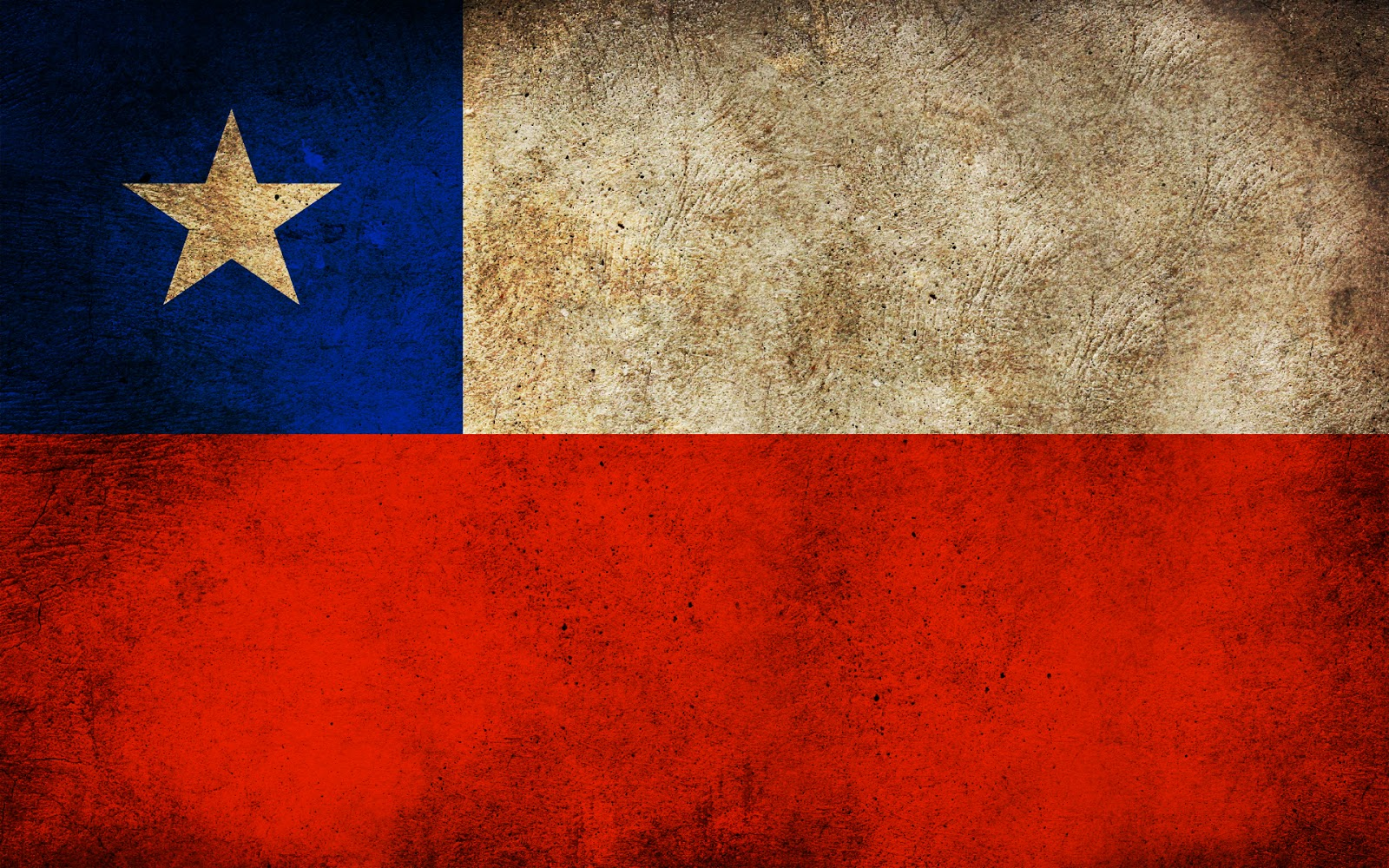 imagenes de banderas hd2 200 Imágenes de Banderas en HD (Wallpapers)