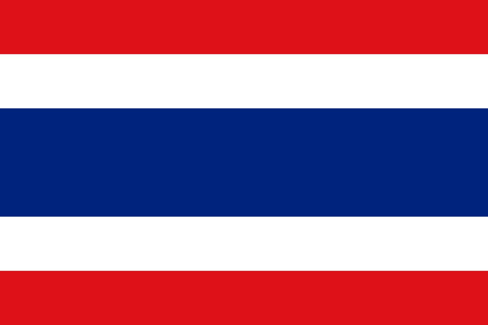 imagenes de banderas hd204 200 Imágenes de Banderas en HD (Wallpapers)