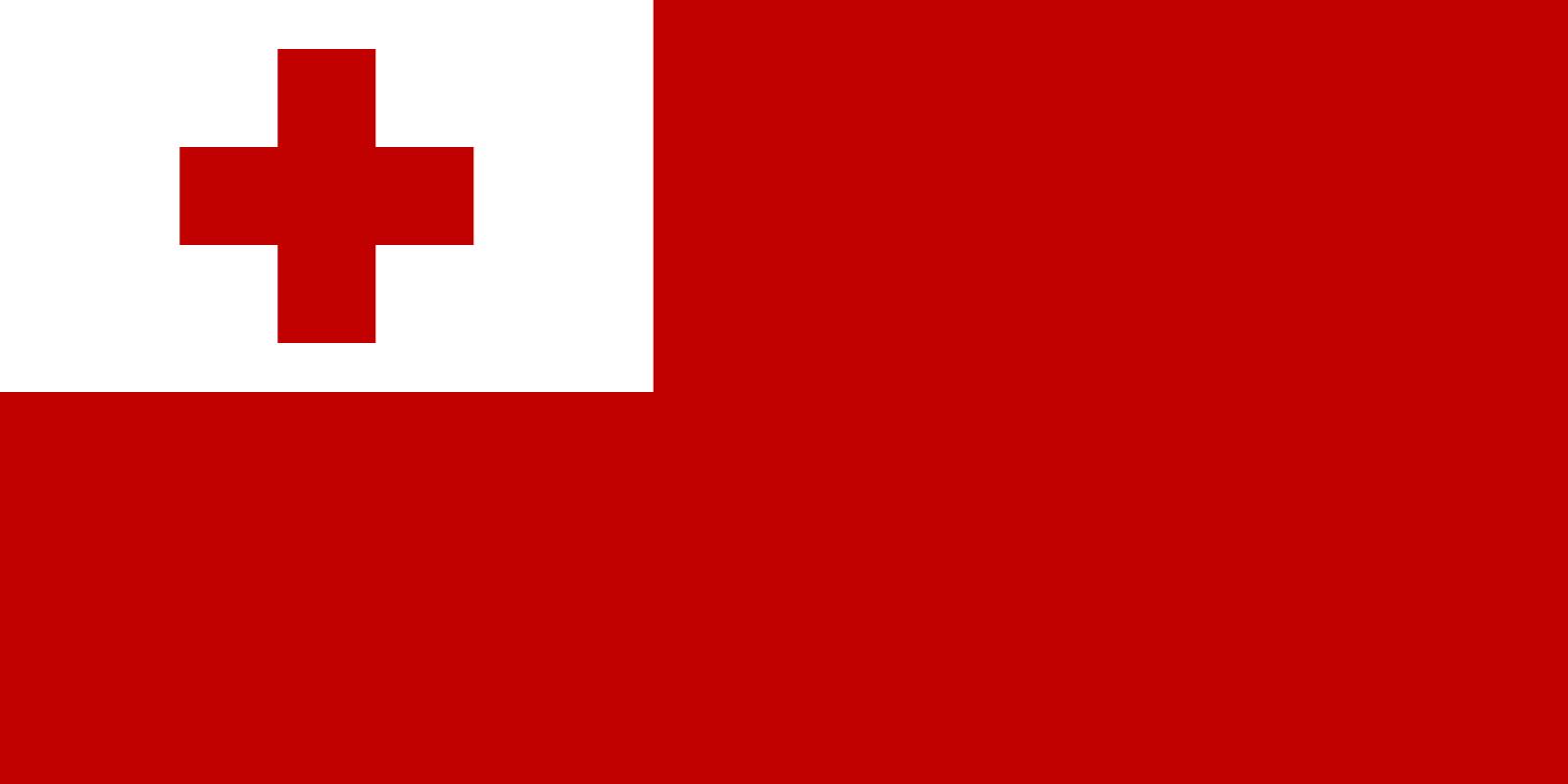imagenes de banderas hd210 200 Imágenes de Banderas en HD (Wallpapers)