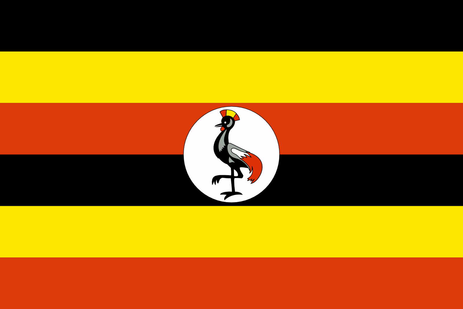 imagenes de banderas hd216 200 Imágenes de Banderas en HD (Wallpapers)