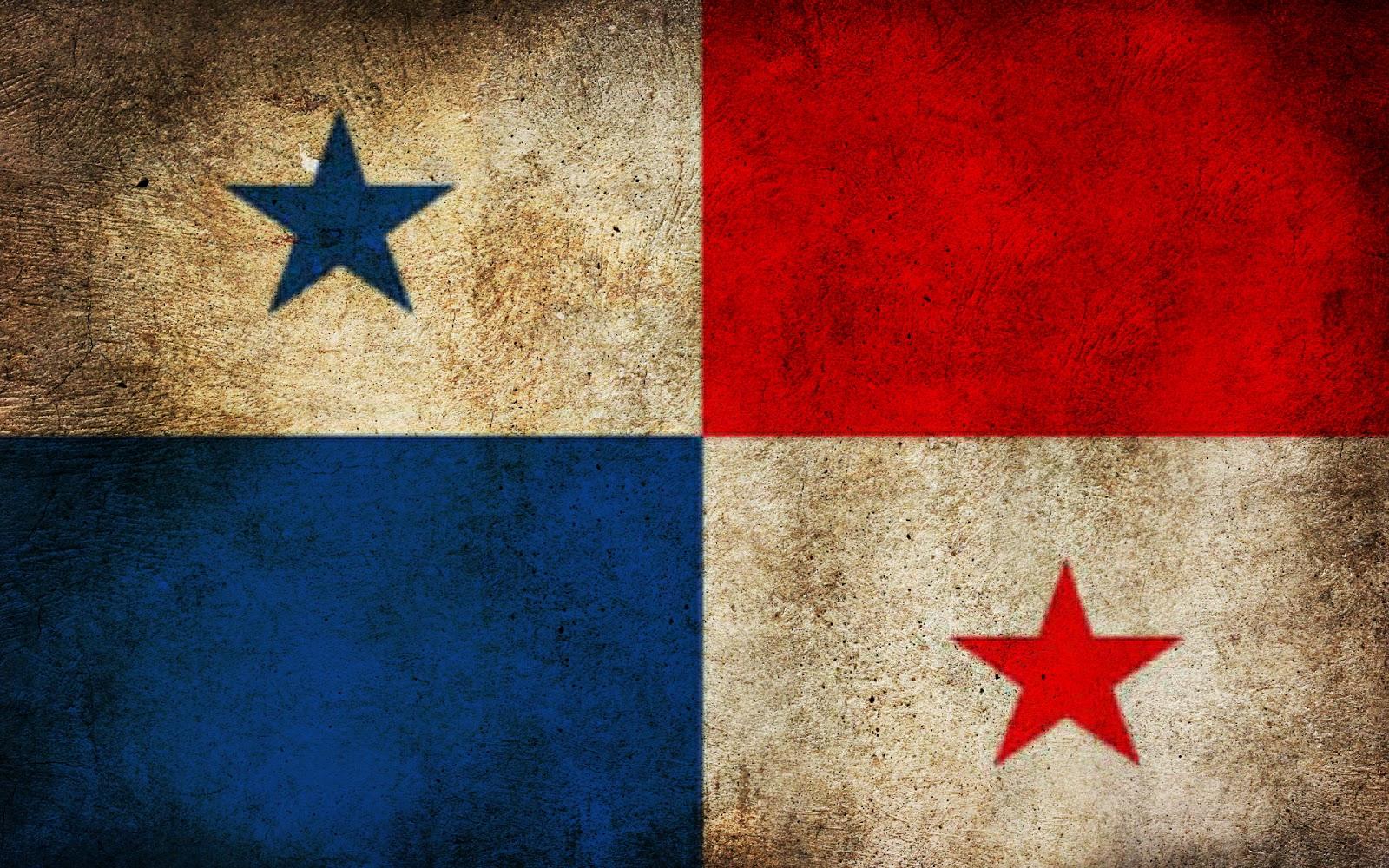 imagenes de banderas hd3 200 Imágenes de Banderas en HD (Wallpapers)