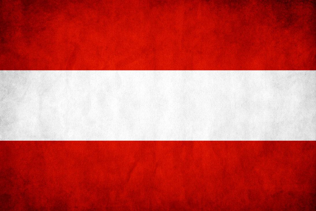 imagenes de banderas hd41 200 Imágenes de Banderas en HD (Wallpapers)