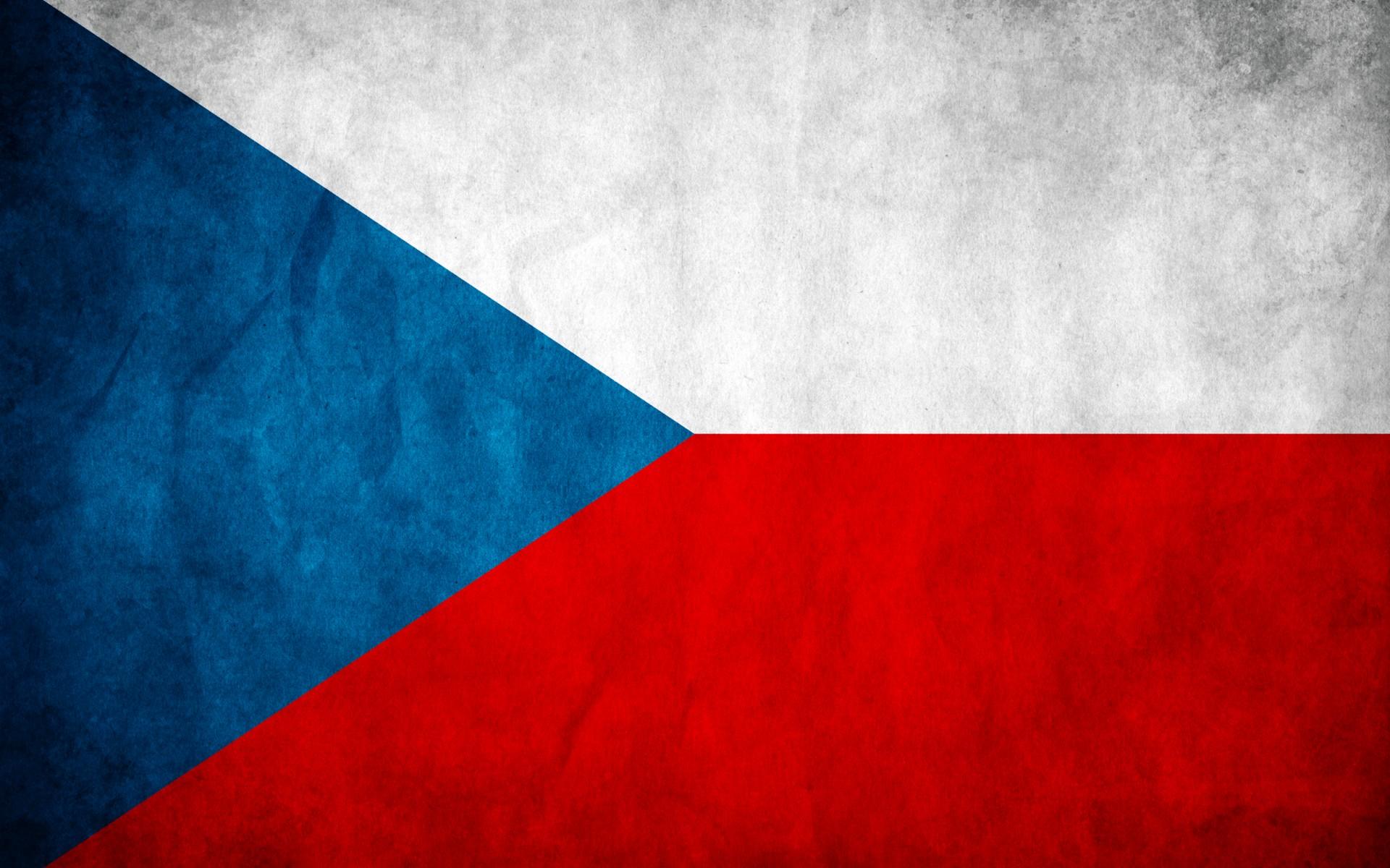 imagenes de banderas hd42 200 Imágenes de Banderas en HD (Wallpapers)