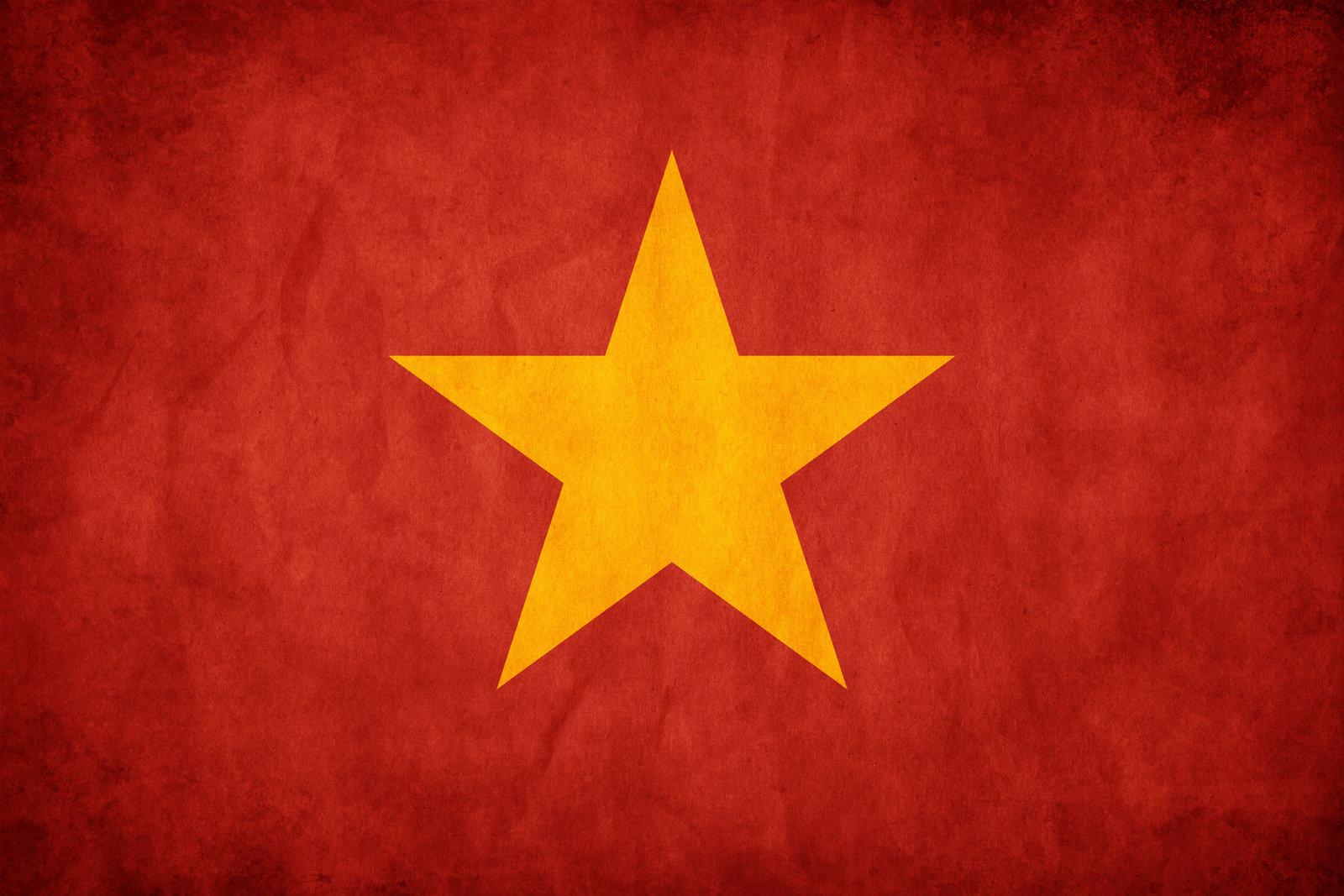 imagenes de banderas hd54 200 Imágenes de Banderas en HD (Wallpapers)