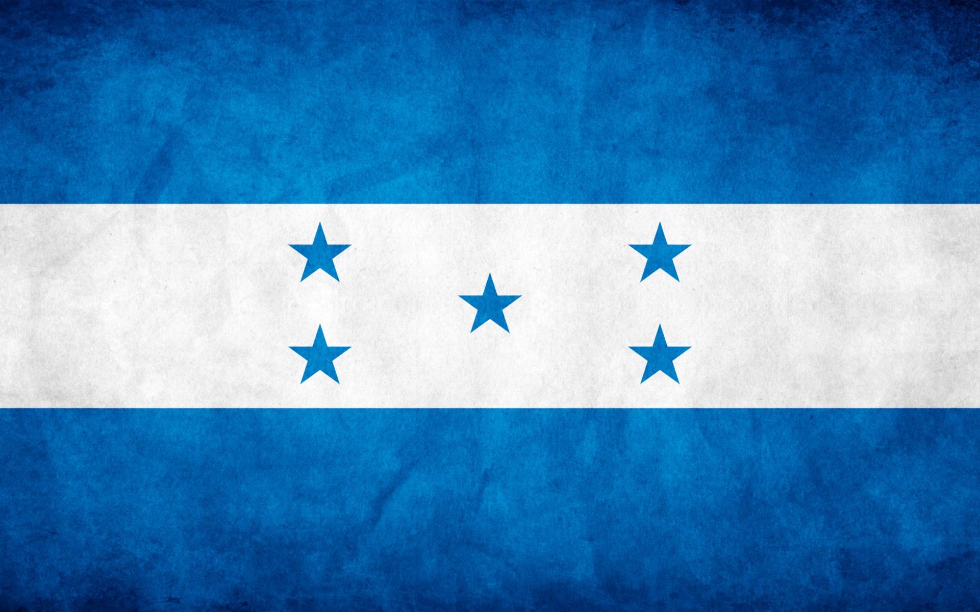 imagenes de banderas hd6 200 Imágenes de Banderas en HD (Wallpapers)