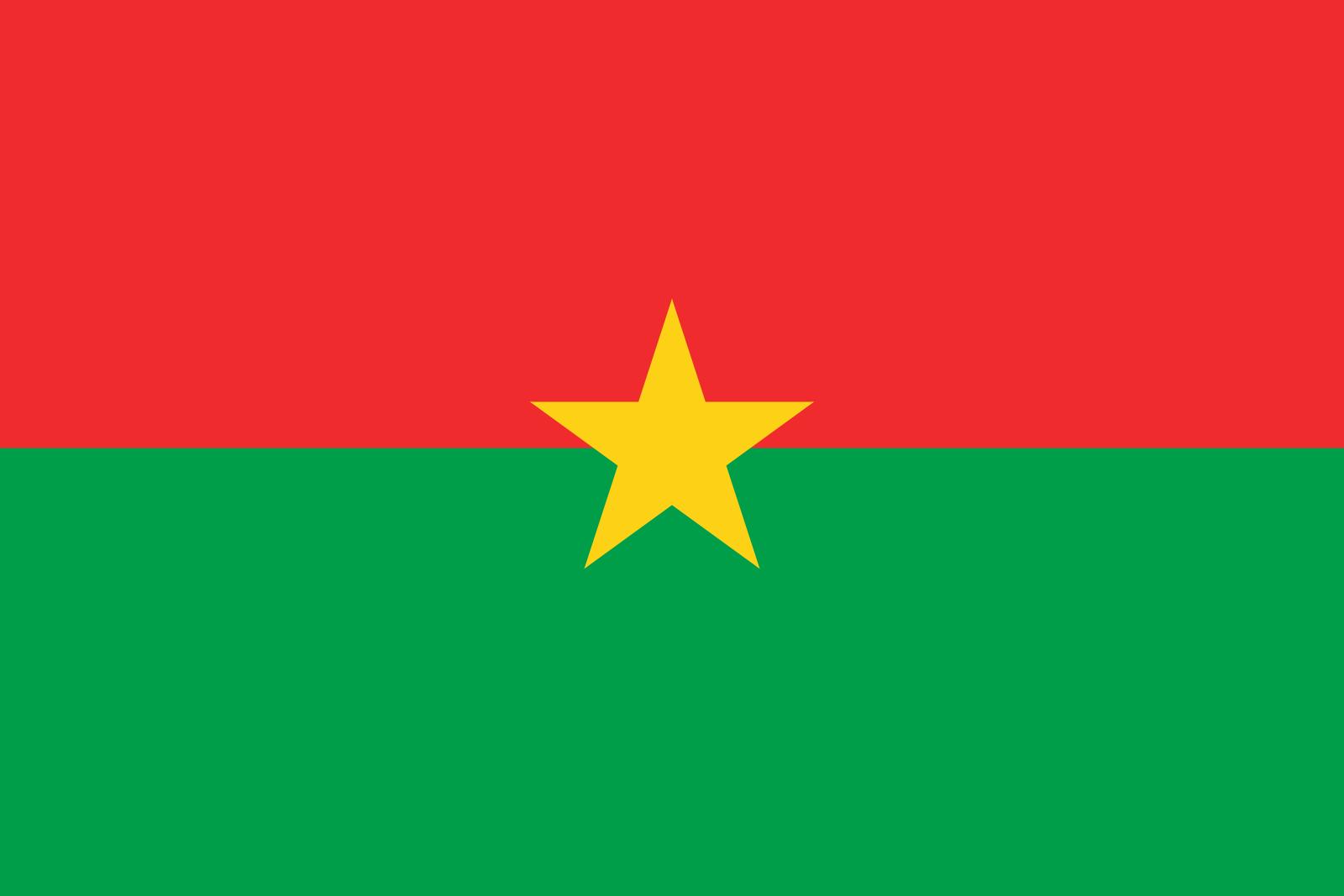 imagenes de banderas hd82 200 Imágenes de Banderas en HD (Wallpapers)