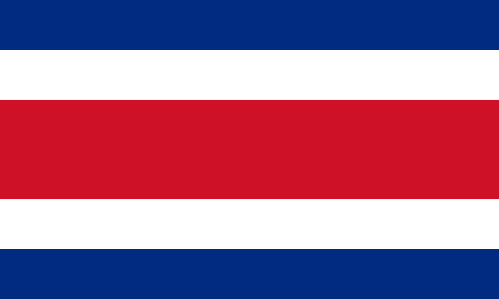 imagenes de banderas hd93 200 Imágenes de Banderas en HD (Wallpapers)