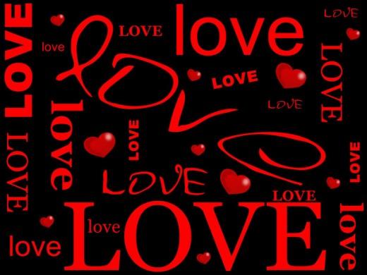 imagenes de corazones120 200 Imágenes de Corazones