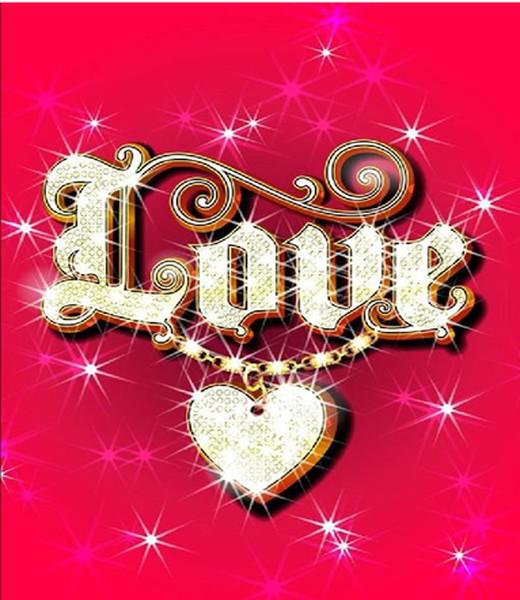 imagenes de corazones125 200 Imágenes de Corazones