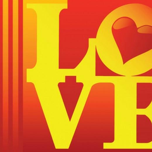 imagenes de corazones126 200 Imágenes de Corazones