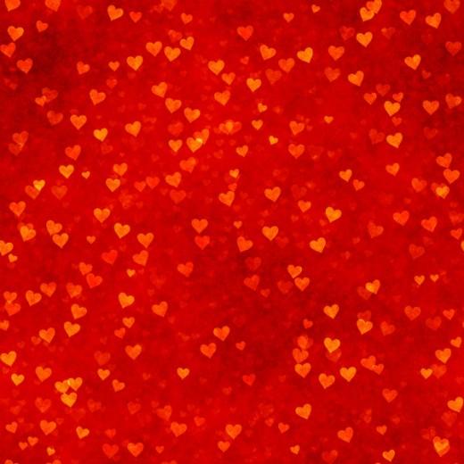 imagenes de corazones136 200 Imágenes de Corazones