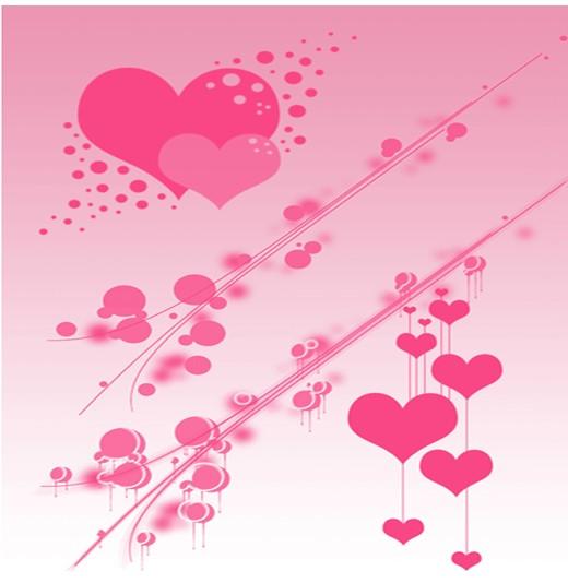 imagenes de corazones164 200 Imágenes de Corazones